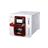 PACK - PF000718 - Pack solution d'identification Evolis